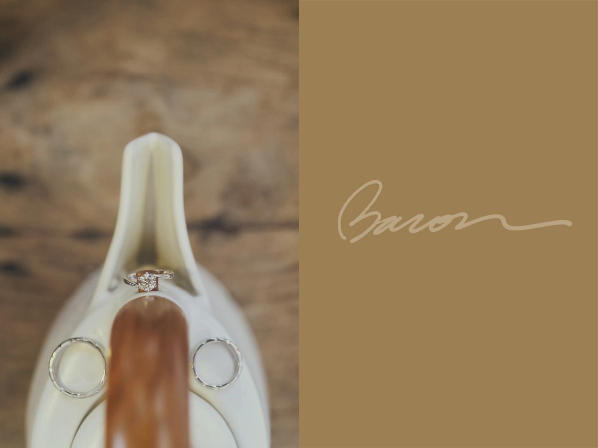 Color_005, 攝影服務說明, 婚禮紀錄, 婚攝, 婚禮攝影, 婚攝培根, 陽明山中國麗緻酒店, BACON IMAGE, 戶外證婚儀式, 一巧攝影