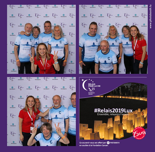 Relais2019Lux_Photobooth (223)