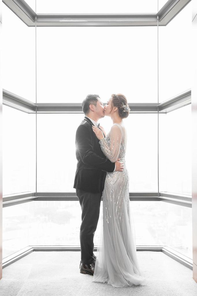 新竹國賓大飯店,國賓大飯店,聯誼廳,婚攝卡樂,志逢&如璟283
