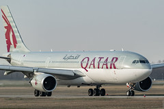 repter_DSC_2649 (ViharVonal) Tags: qatar fly photography aviation lhbp budapest hungary airplane aviationspotters spotters
