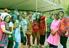 "Holi 2019 • <a style=""font-size:0.8em;"" href=""http://www.flickr.com/photos/167181784@N07/40566999383/"" target=""_blank"">View on Flickr</a>"