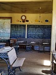 Bodie CA (48) (kevystew) Tags: california monocounty bodie ghosttown statehistoricalpark nationalregister nationalregisterofhistoricplaces nationalhistoriclandmark