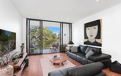 310/25 Marshall Avenue, St Leonards NSW