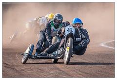 Helzold Speedway - 140419 - 1996-Modifier.jpg (Esdanitoff) Tags: speedway course sport moto zolder sportmoteur limbourg