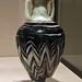 Egyptian pot
