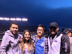 Emperium Group - Rockies Game in Denver (EmperiumGroup) Tags: stadium sports baseball game throwback thursday tbt colorado denver rockies sales throwbackthursday emperiumgroup sandiego lajolla pacificbeach