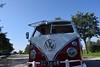 "DZ-36-68 Volkswagen Transporter kombi 1962 • <a style=""font-size:0.8em;"" href=""http://www.flickr.com/photos/33170035@N02/46045649415/"" target=""_blank"">View on Flickr</a>"