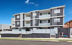 11/25-29 ANSELM STREET, Strathfield South NSW