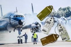 HB-RSC_milleau01-Q (aviationtag.com) Tags: lockheed superconstellation superconnie hbrsc bagtag keychain aviationtag avgeek aviationspotting aviationspotter planespotter planespotting upcycling