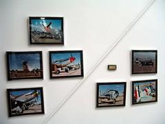 AZ Grand Canyon Air Museum (298) (Beadmanhere) Tags: arizona grand canyon air museum military force