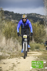 _JAQ0980 (DuCross) Tags: 2019 351 bike ducross la mtb marchadelcocido quijorna