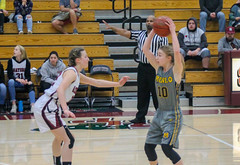 BK20190202-002.jpg (Menlo Photo Bank) Tags: basketball winter audience people photobybradykagan upperschool menloschool man referee event girls court smallgroup game action 2019 sports students atherton ca usa us