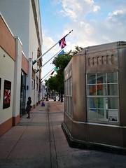 South Beach | Art Deco (Toni Kaarttinen) Tags: usa unitedstates florida wpb america miami miamidade southbeach artdeco architecture