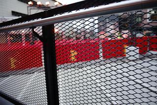 Fenced Festival
