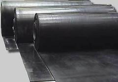 Fábrica de Lençol de Borracha Atóxico. (engbor) Tags: fábrica lençol borracha atóxico