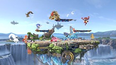 Super-Smash-Bros-Ultimate-150219-001