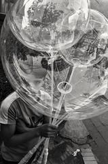 Dhaka|2019 (Shahrear94) Tags: boy toy ballon bangladesh dhaka dhanmondi child sell bnw blackandwhite blackwhite eyes portrait streetphotography street reflection images picture road sad xiaomi mia2 mobileshot contrast monochromatic monochrome feature 2019