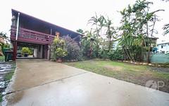 18 Nakara Terrace, Nakara NT