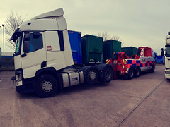 2018-12-13 10.20.45 (JAMES2039) Tags: volvo fh13 globetrotter pn09juc pn09 juc tow towtruck truck lorry wrecker heavy underlift heavyunderlift 6wheeler rear rearsuspend tanker tipper grab artic box body boxbody tractorunit trailer curtain curtainsider tautliner isuzu nqr s29tow lf55tow flatbed hiab accidentunit iveco mediumunderlift au58acj ford f450 renault premium trange cardiff rescue breakdown night ask askrecovery recovery scania 94d w593rsc bn11erv sla superlowapproach demountable