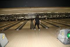 bowling_Robot_39