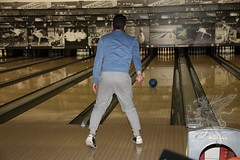 bowling_Robot_30