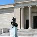 University Circle 07-10-2014 16 - Rodin - The Thinker