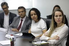 0F4A0069 (IGES-DF) Tags: brasilia df