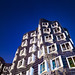 _MG_6816 - Gehry-Bauten №3