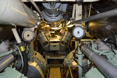 U-Boot S189 (21) (bunkertouren) Tags: wilhelmshaven museum marinemuseum schiff schiffe kriegsschiff kriegsschiffe ship warship hafen marine submarine bundeswehr zerstörer mölders gepard uboot schnellboot minensuchboot minensucher outdoor weilheim