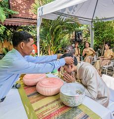 DSC_5939 (bigboy2535) Tags: john ning oliver wedding married shiva restaurant hua hin thailand official photos