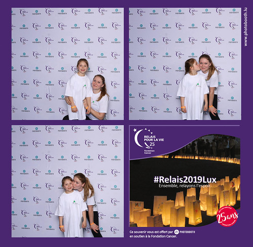 Relais2019Lux_Photobooth (471)