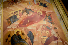 2019.01.06-07 Рождество Христово