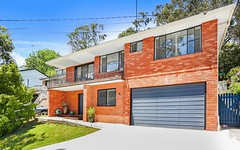 1063 Forest Road, Lugarno NSW
