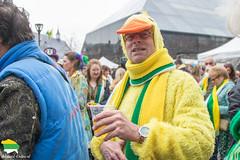 IMG_0165_ (schijndelonline) Tags: schorsbos carnaval schijndel bu 2019 recordpoging eendjes crazypinternationals pomp bier markt