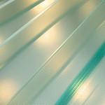 Glass Steps thumbnail