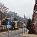 2018-12 24 12-27 Marburg 126 Universitätsstr