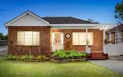 95 Wonga Road, Yowie Bay NSW