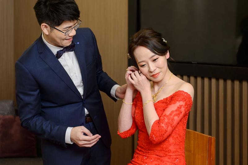 新祕蕾蕾,天玥泉婚攝,天玥泉婚宴,婚攝,MSC_0024