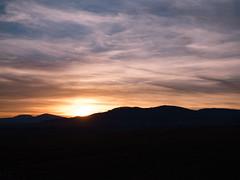 pellenz_sunset (Joerg Esper) Tags: deutschland germany rheinlandpfalz de sunset sonnenuntergang moody sky himmel colors color kretz colorful colour dusk silhouette olympus olympusomdem1 olympus124028 olympusmzuikodigitaled12‑40mm128pro