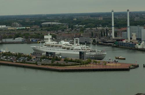 Rotterdam-20180816-0995.jpg