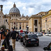 FOX News, Rome, 20130311