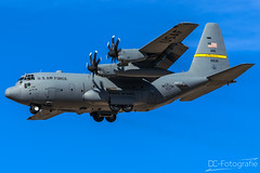 US Air Force Lockheed C-130H - Hercules  - 92-1535 (AVIATIONlover) Tags: us usa united states unitedstates america unitedstatesofamerica government usgovernment unitedstatesgovernment usagovernment unitedstatesofamericagovernment air force usairforce usaf usaairforce unitedstatesairforce unitedstatesofamericaairforce afb base airforcebase guard airguard national airnationalguard vip military tucson davis monthan davismonthan aircraft airplane plane jet aviation luftfahrt airlines airline herucles lockheed lockheedmartin martin c130h c130 921535