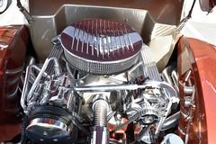 DSC_0778 (FLY2BIGBEAR) Tags: 25th annual orange rotary classic car show