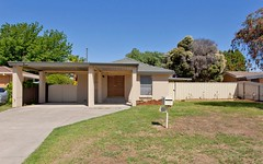 355 Sutherland Street, Lavington NSW
