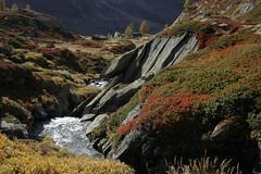 Lötschental (AWe63) Tags: lötschental wallis schweiz landscape landschaft natur nature berg bergwelt alpen alpes mountain pentax pentaxistds cawe63 gebirge