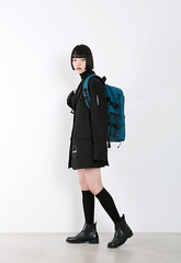 A80A3248_lous (GVG STORE) Tags: piecemaker backpack bts backtoschool gvg gvgstore gvgshop