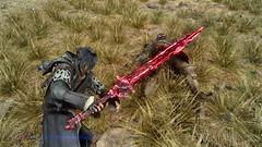 Final-Fantasy-XV-260319-014