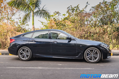 2019-BMW-630d-GT-9