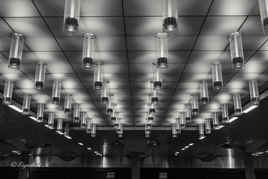 Lampen En Licht : Licht lamp donkere kamer picture box photo album by womanist