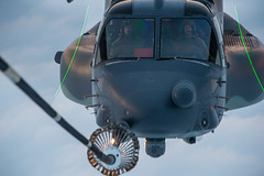 190311-F-QN515-0098 (Official U.S. Air Force) Tags: kc10 aerialrefueling cv22 osprey extender afsoc amc mobilityforces rapidglobalmobility training aircraft airman newmexico unitedstates us